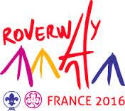 Roverway0